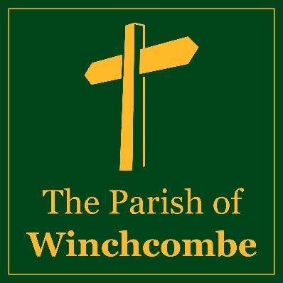 The Parish of Winchcombe